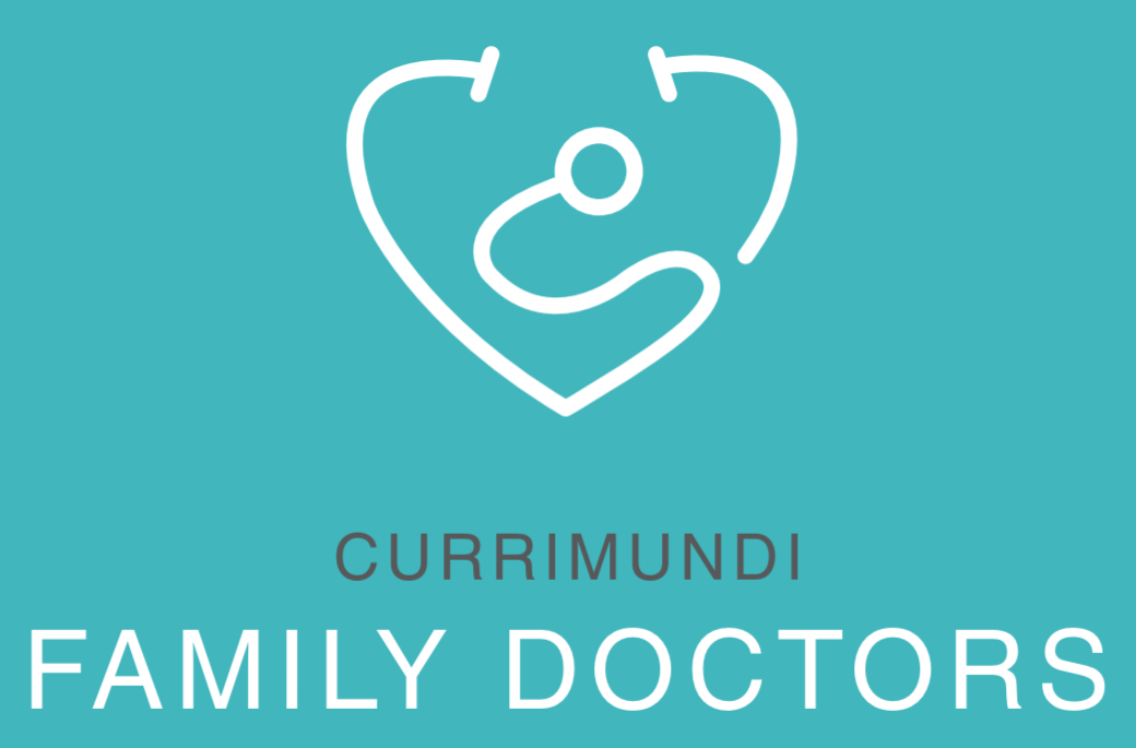 Home - Currimundi Family Doctors