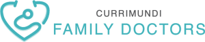 Currimundi Family Doctors